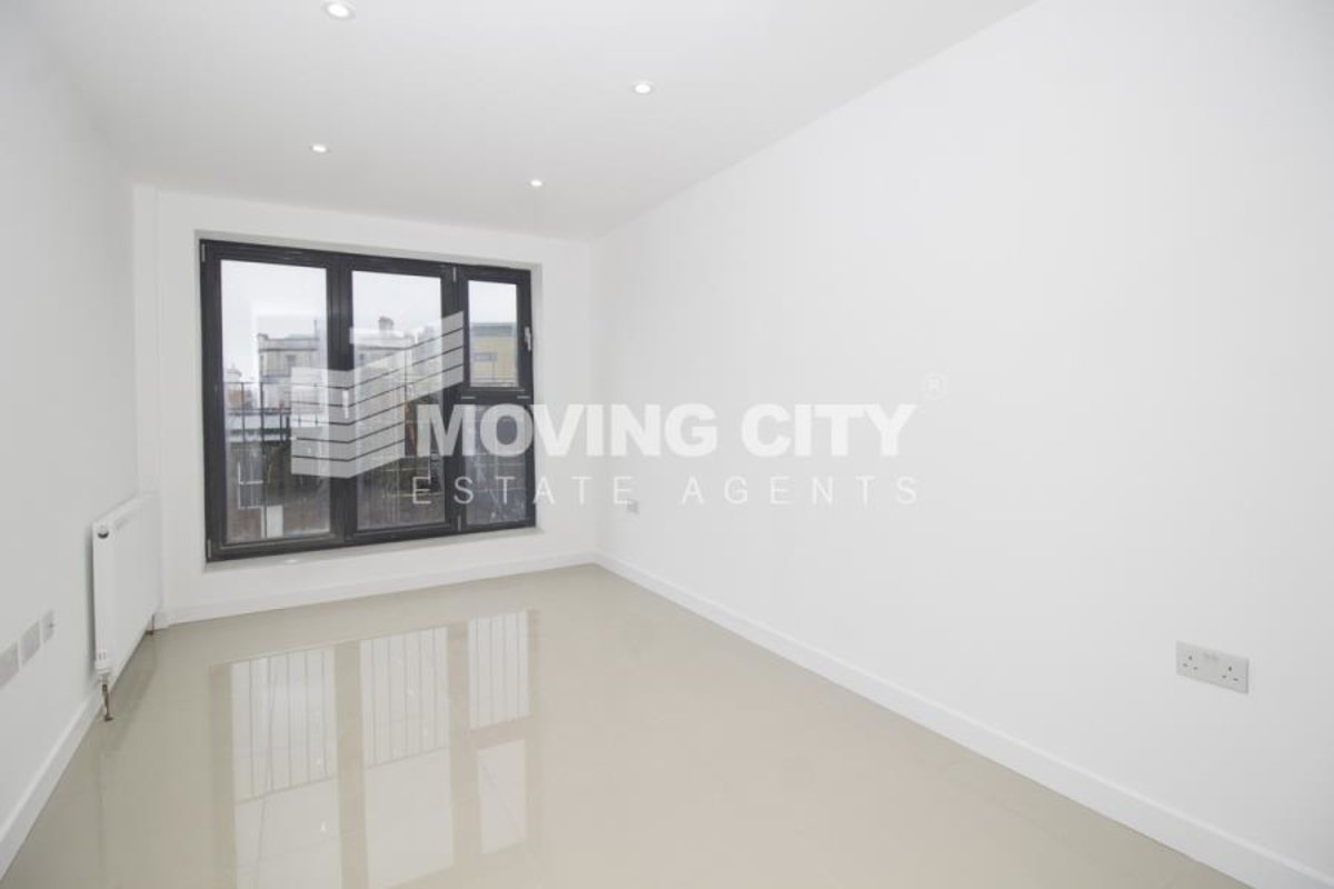 Apartment-to-rent-London-london-820-view4
