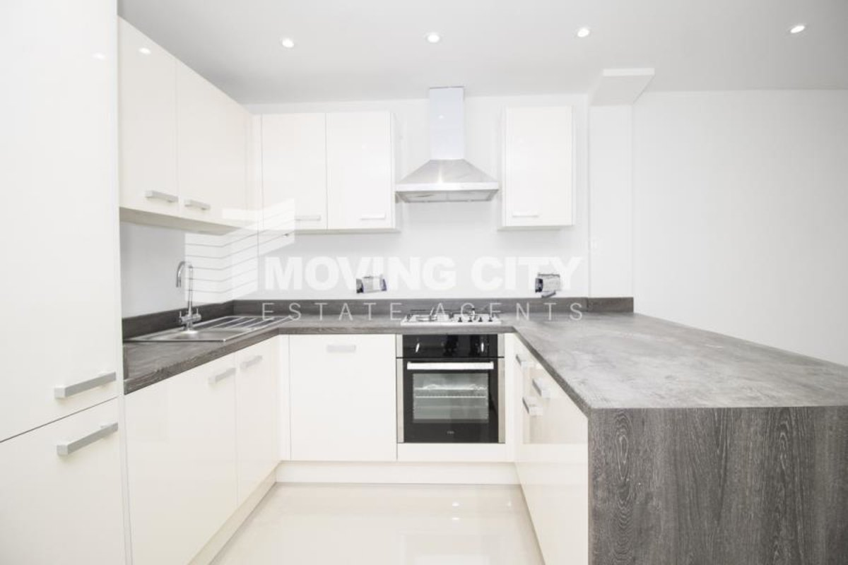 Apartment-to-rent-London-london-820-view2