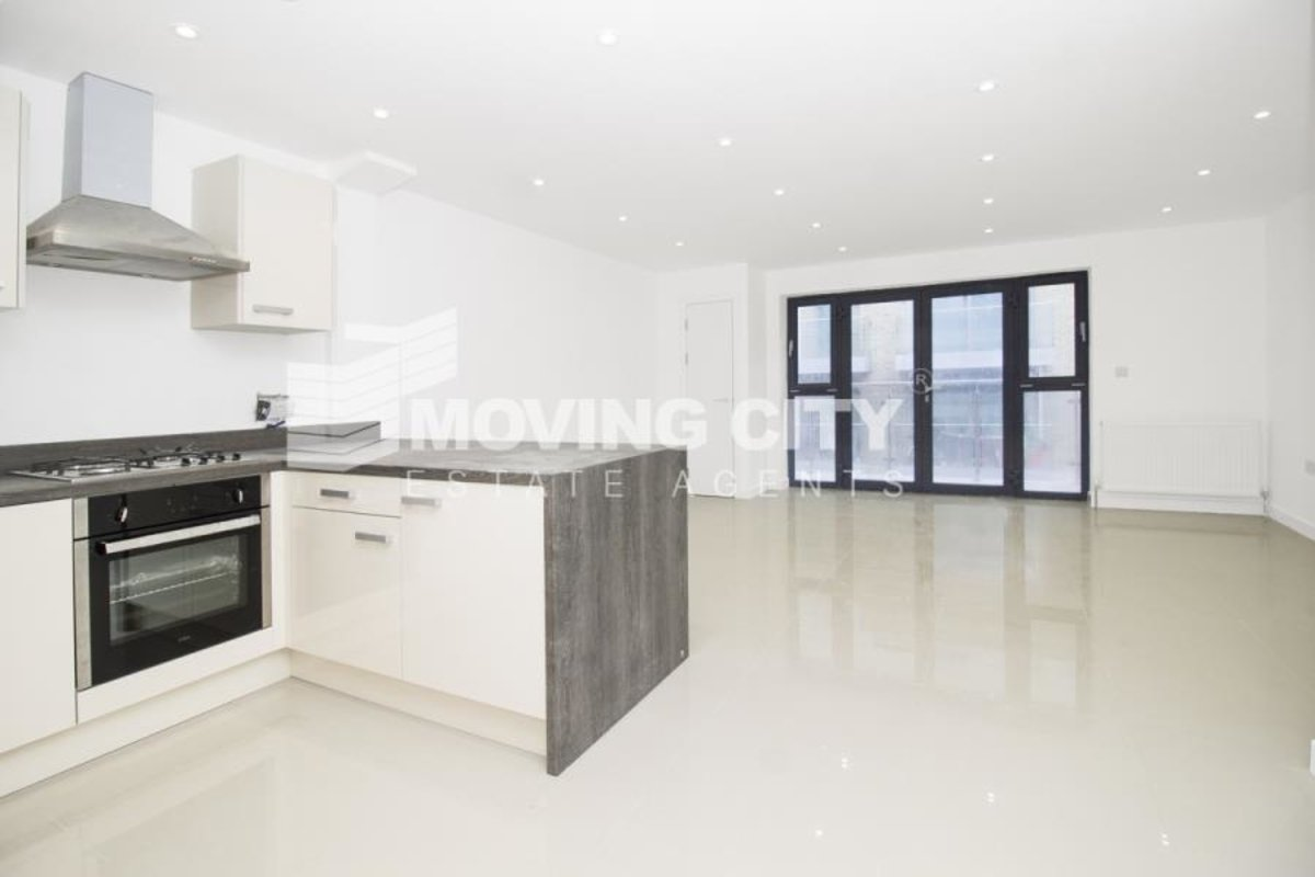 Apartment-to-rent-London-london-820-view1