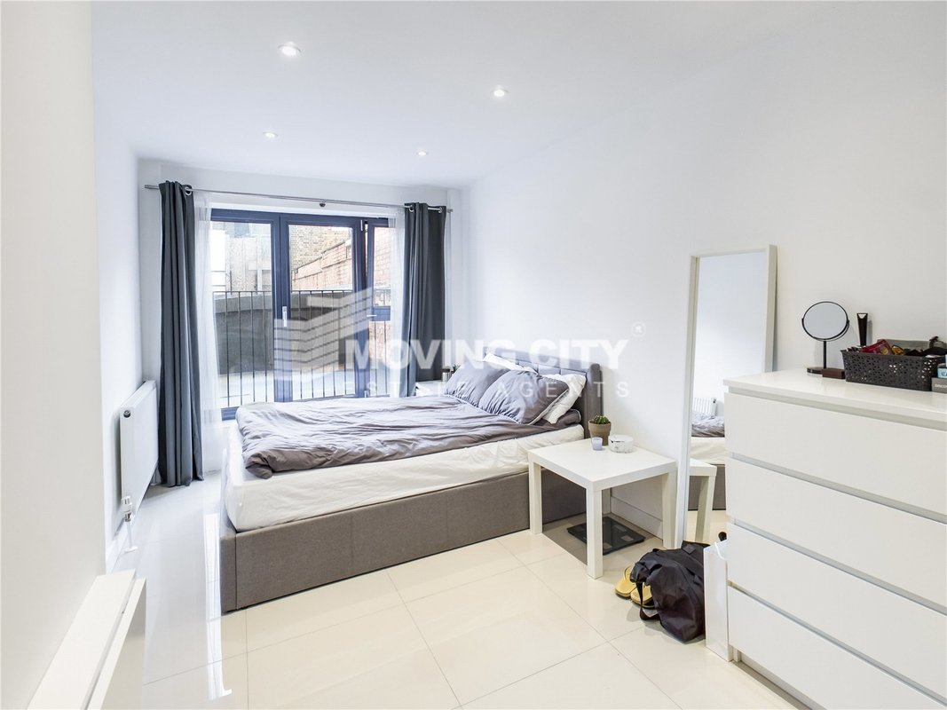 Apartment-to-rent-Limehouse-london-2114-view6
