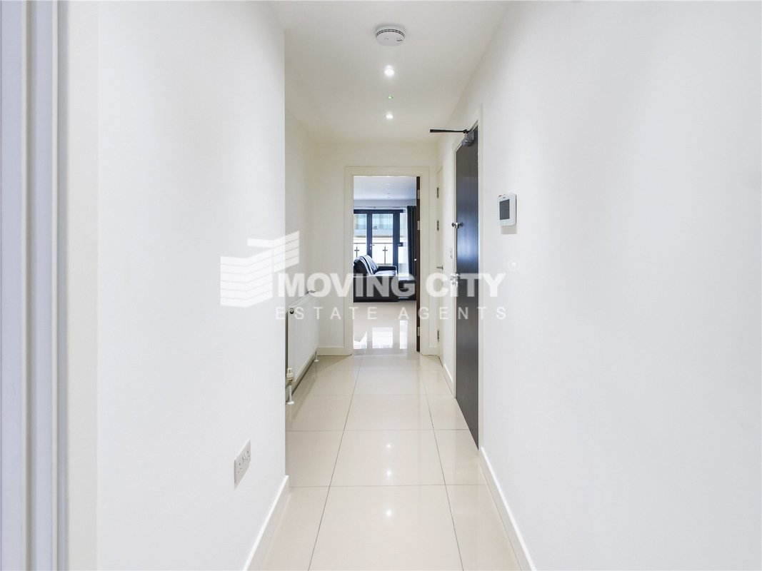 Apartment-to-rent-Limehouse-london-2114-view5