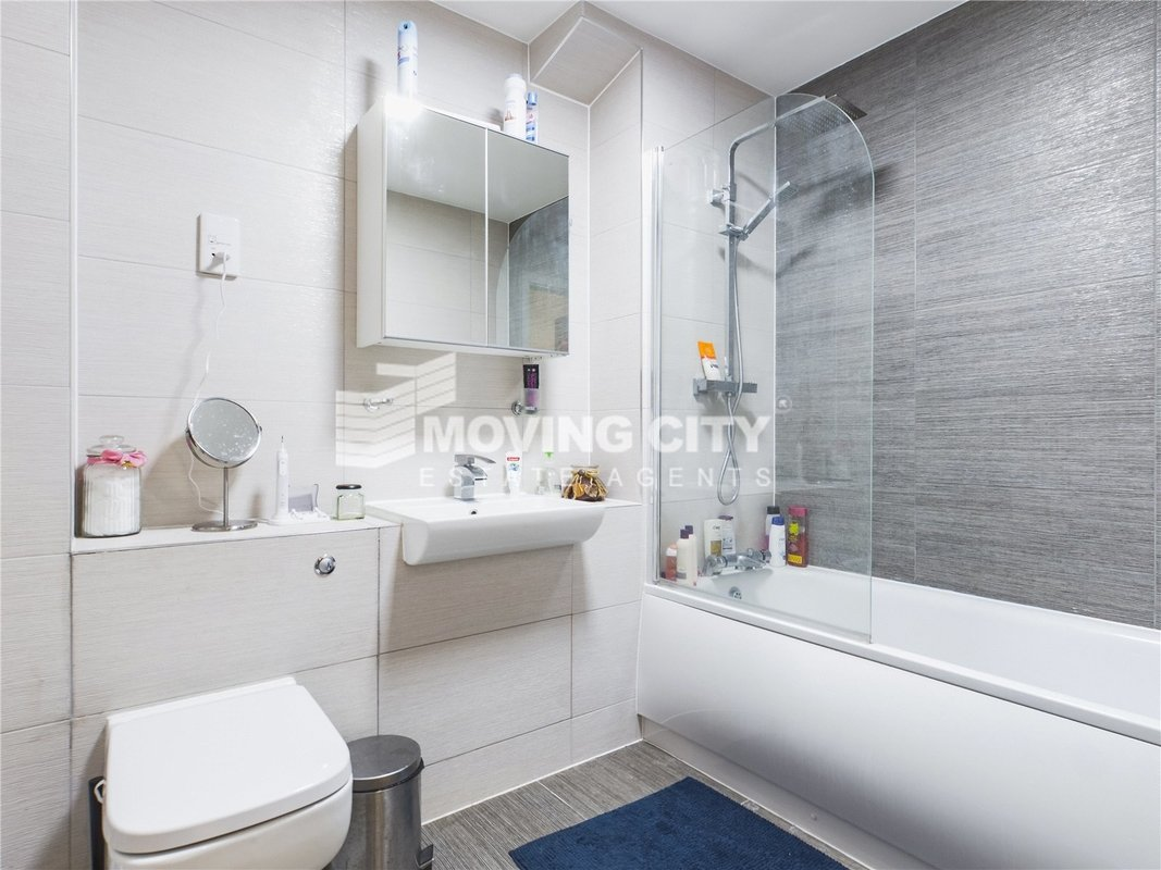 Apartment-to-rent-Limehouse-london-2114-view10