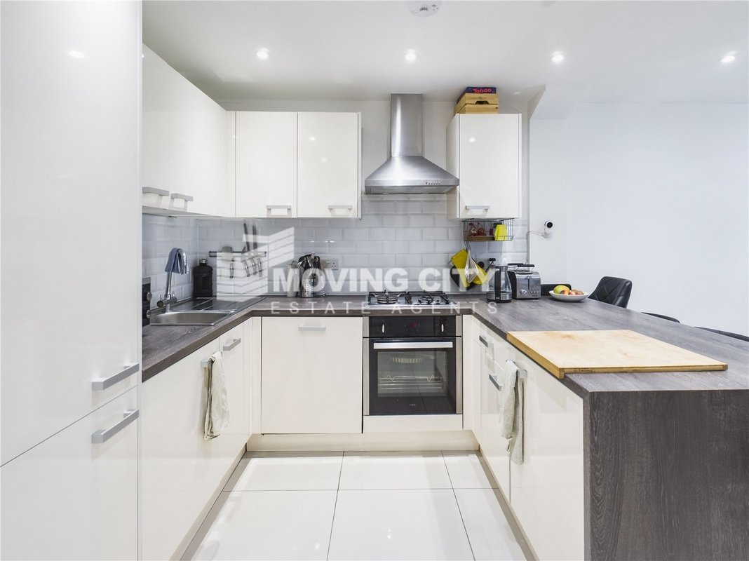 Apartment-to-rent-Limehouse-london-2114-view1