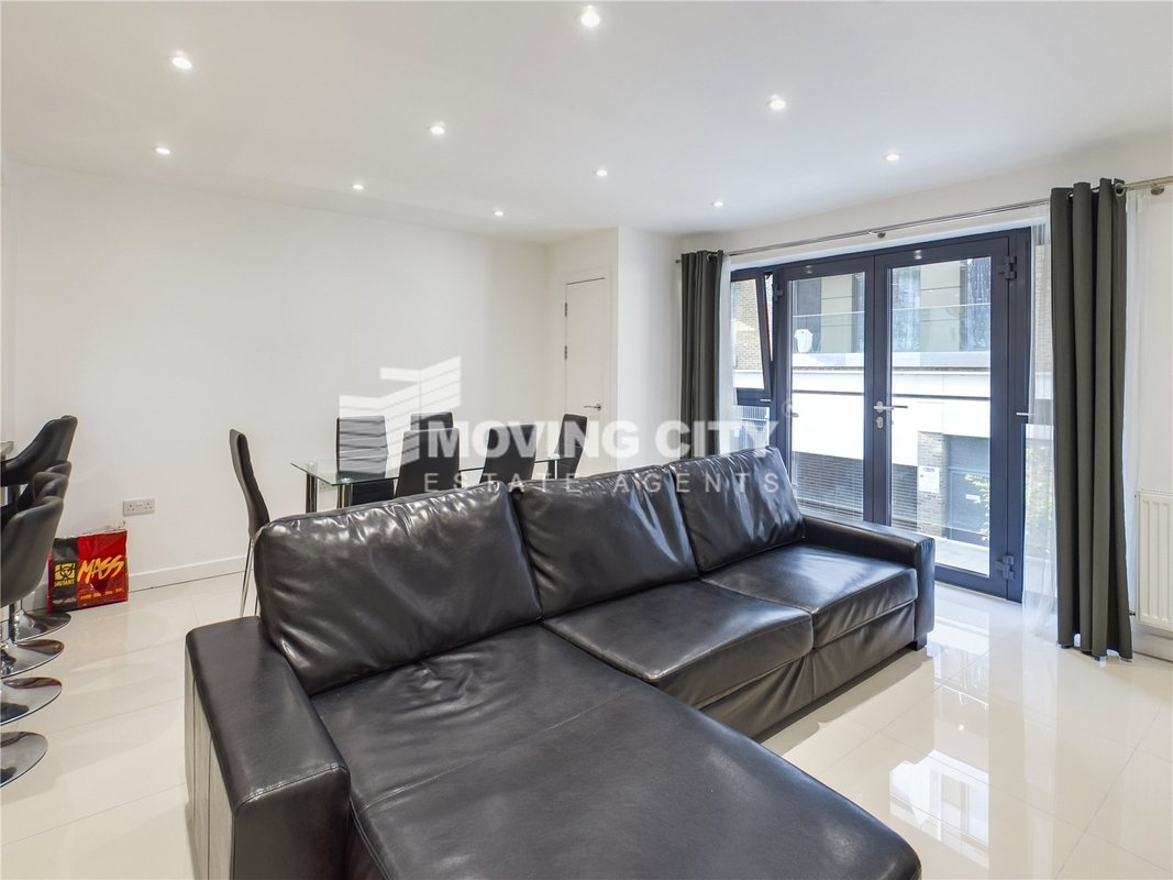 Apartment-to-rent-Limehouse-london-2114-view3