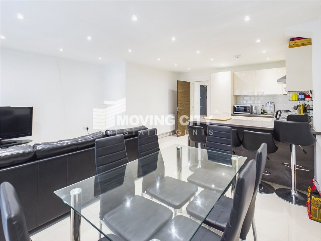 Apartment-to-rent-Limehouse-london-2114-view2