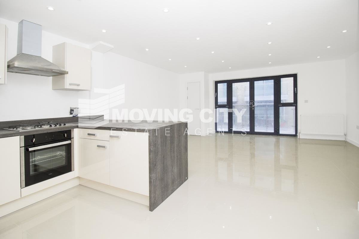 Apartment-to-rent-Limehouse-london-2143-view3