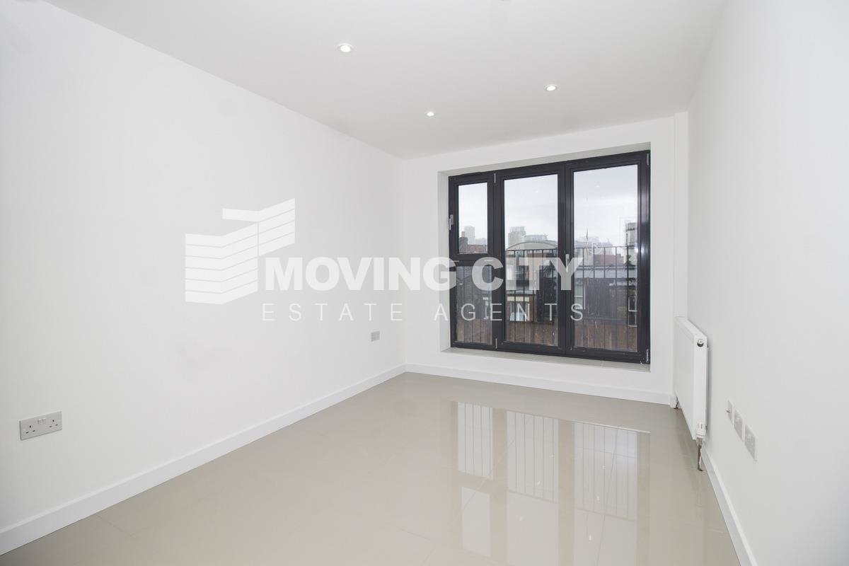 Apartment-to-rent-Limehouse-london-2143-view4