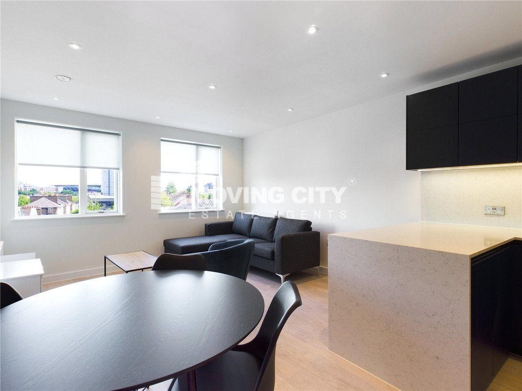 Apartment-to-rent--london-2619-view2