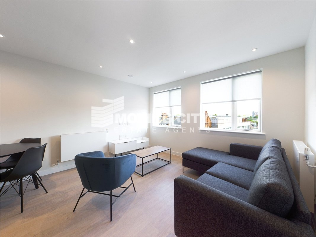 Apartment-to-rent--london-2619-view1
