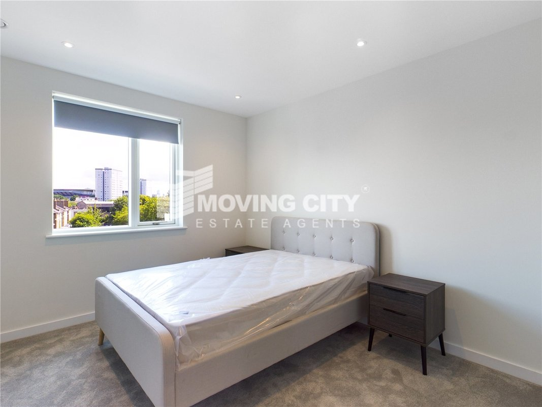 Apartment-to-rent--london-2619-view4