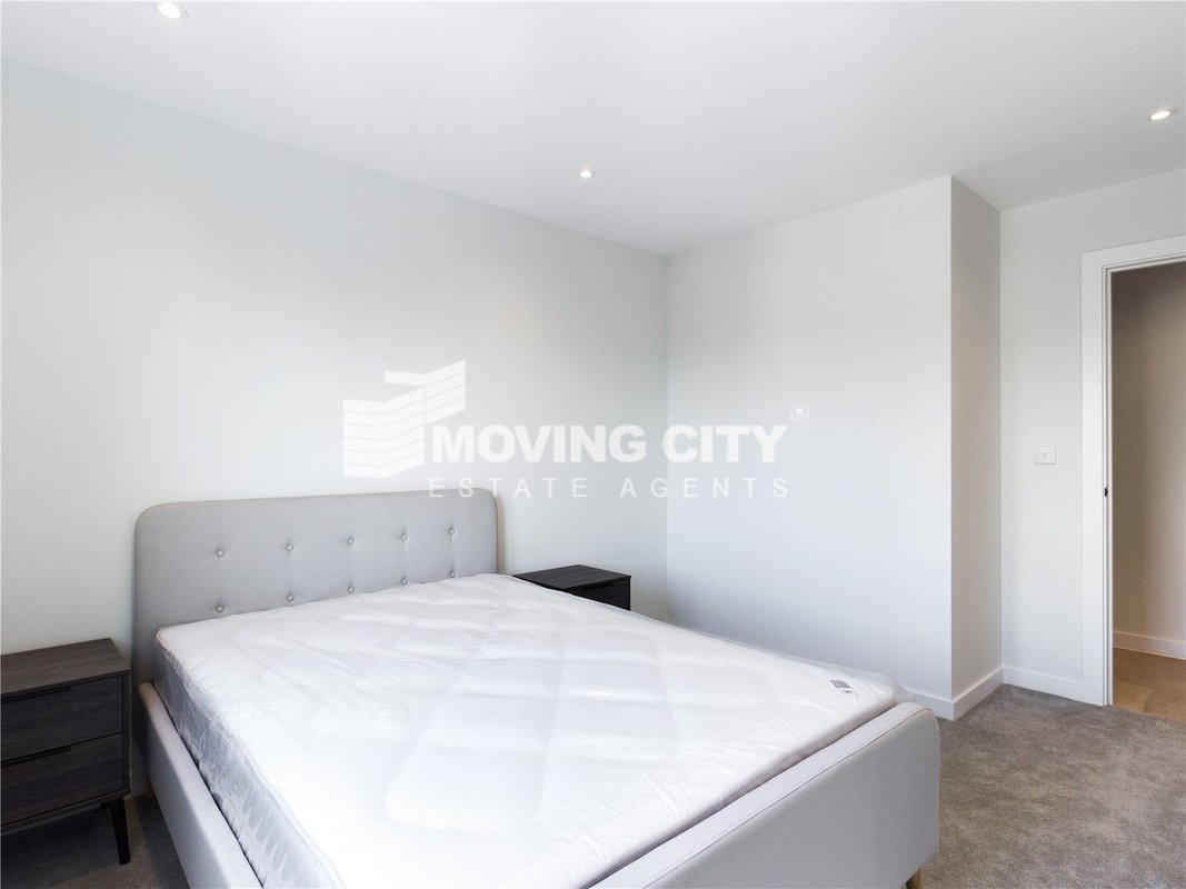 Apartment-to-rent--london-2619-view5
