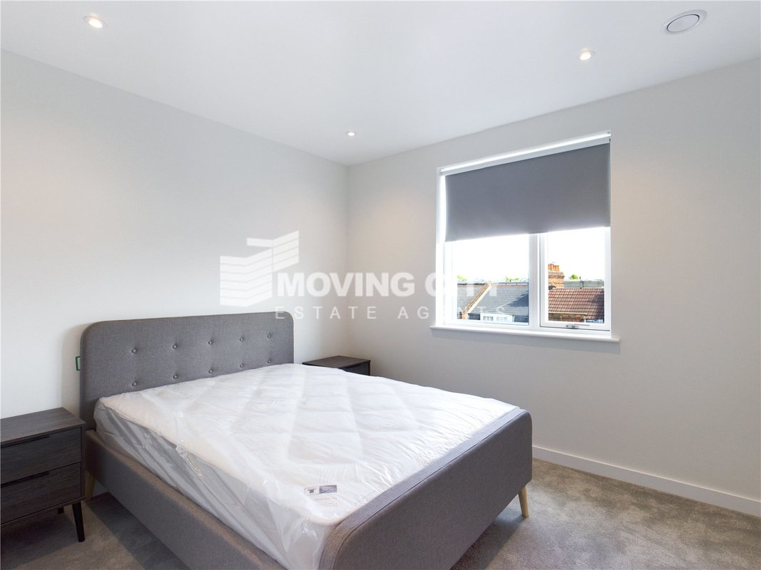 Apartment-to-rent--london-2619-view6