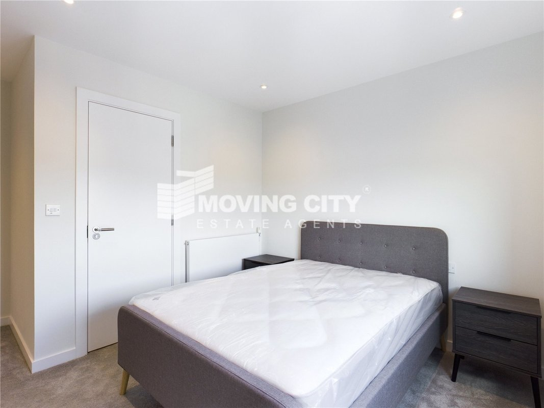 Apartment-to-rent--london-2619-view7