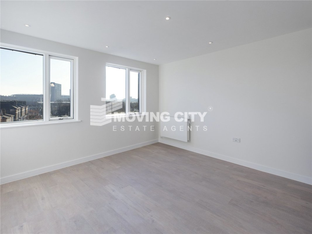 Apartment-to-rent--london-2619-view8