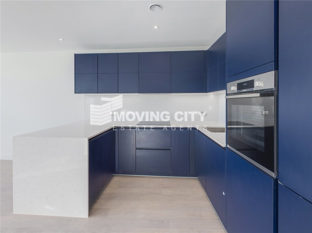 Apartment-to-rent--london-2619-view3