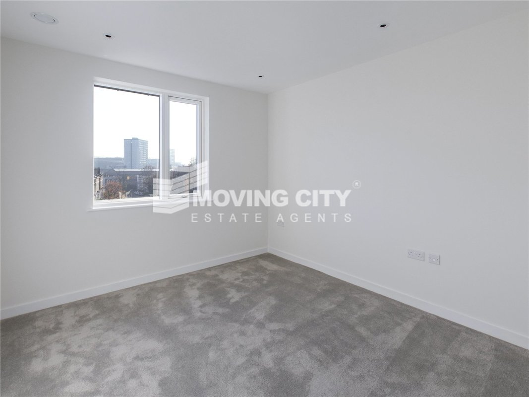 Apartment-to-rent--london-2619-view11