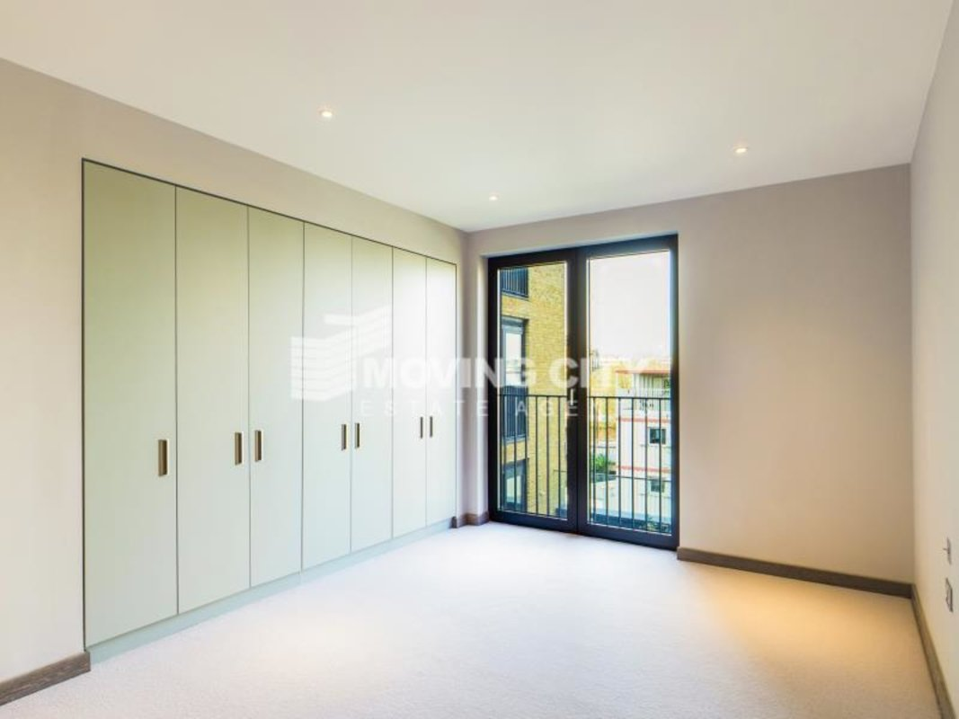 Apartment-let-agreed-London-london-1426-view6
