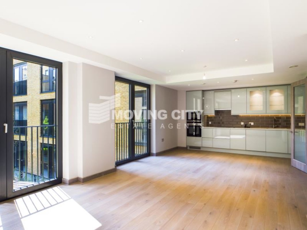 Apartment-let-agreed-London-london-1426-view4