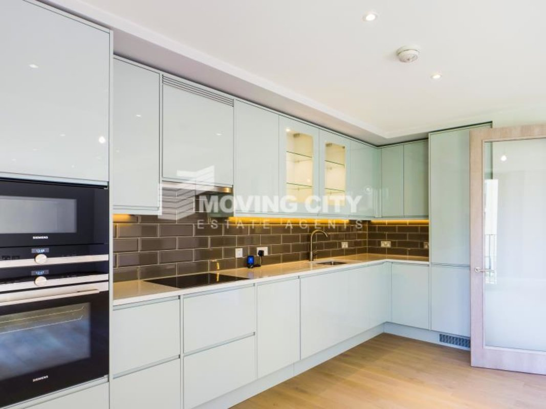 Apartment-let-agreed-London-london-1426-view2