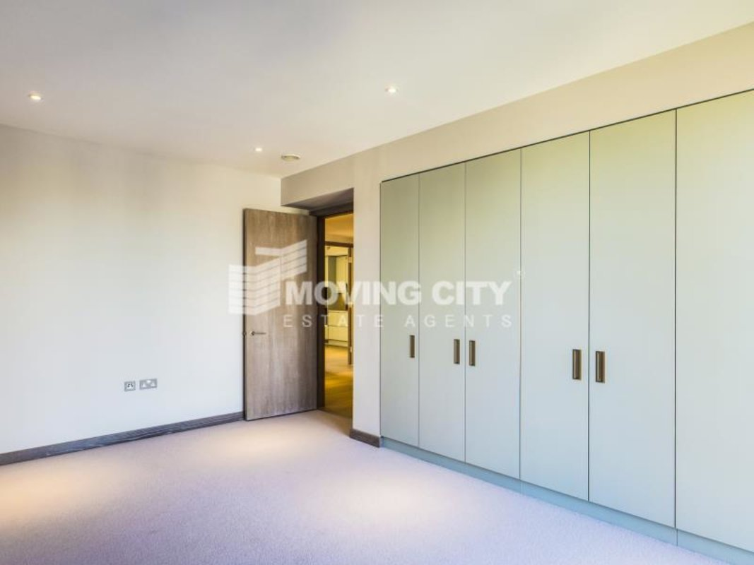 Apartment-let-agreed-London-london-1426-view8