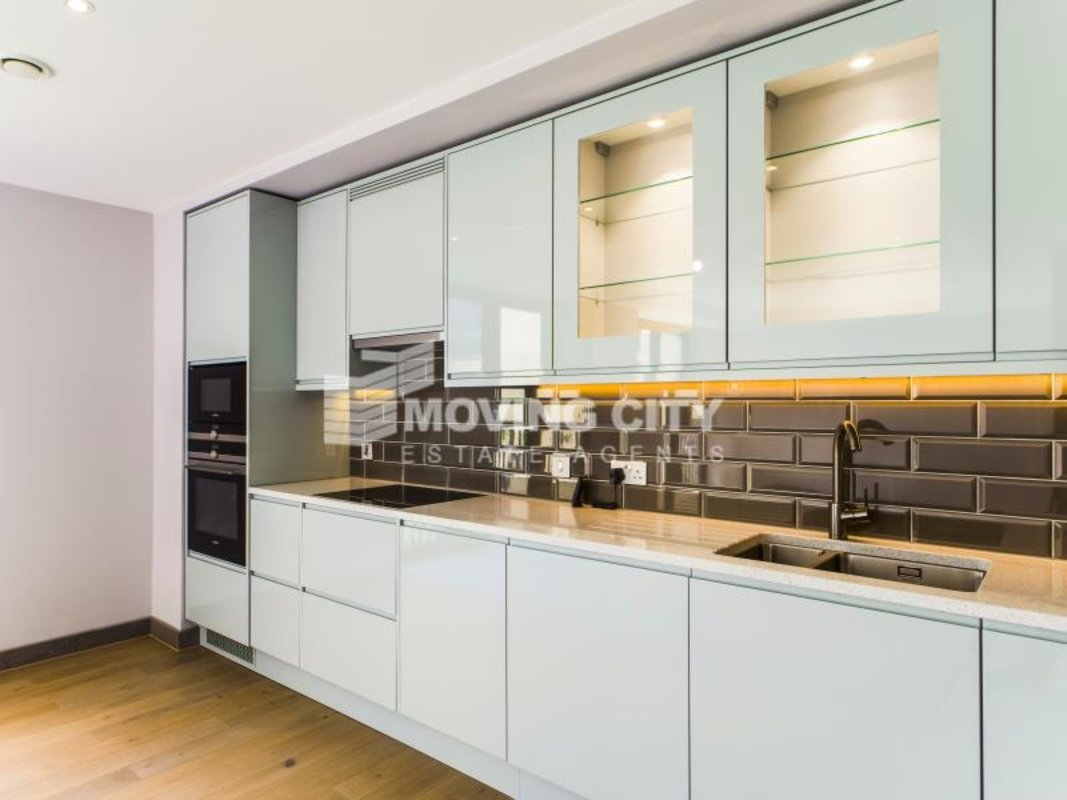 Apartment-let-agreed-London-london-1426-view3