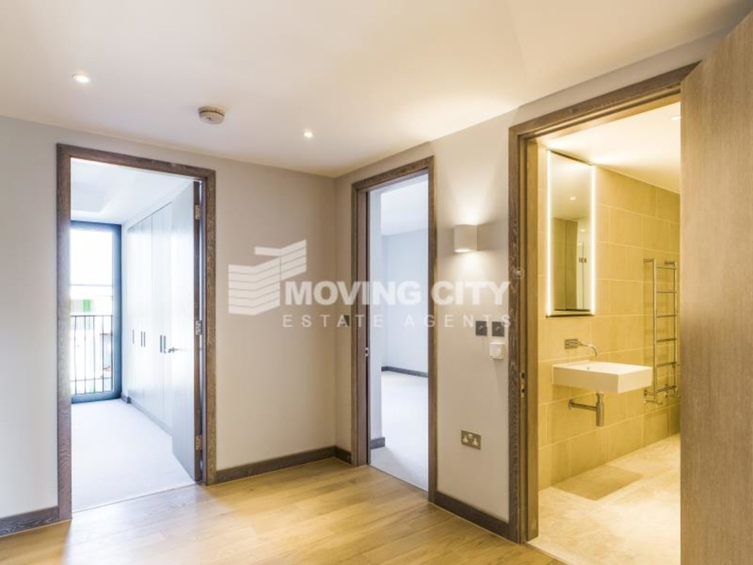 Apartment-let-agreed-London-london-1426-view9