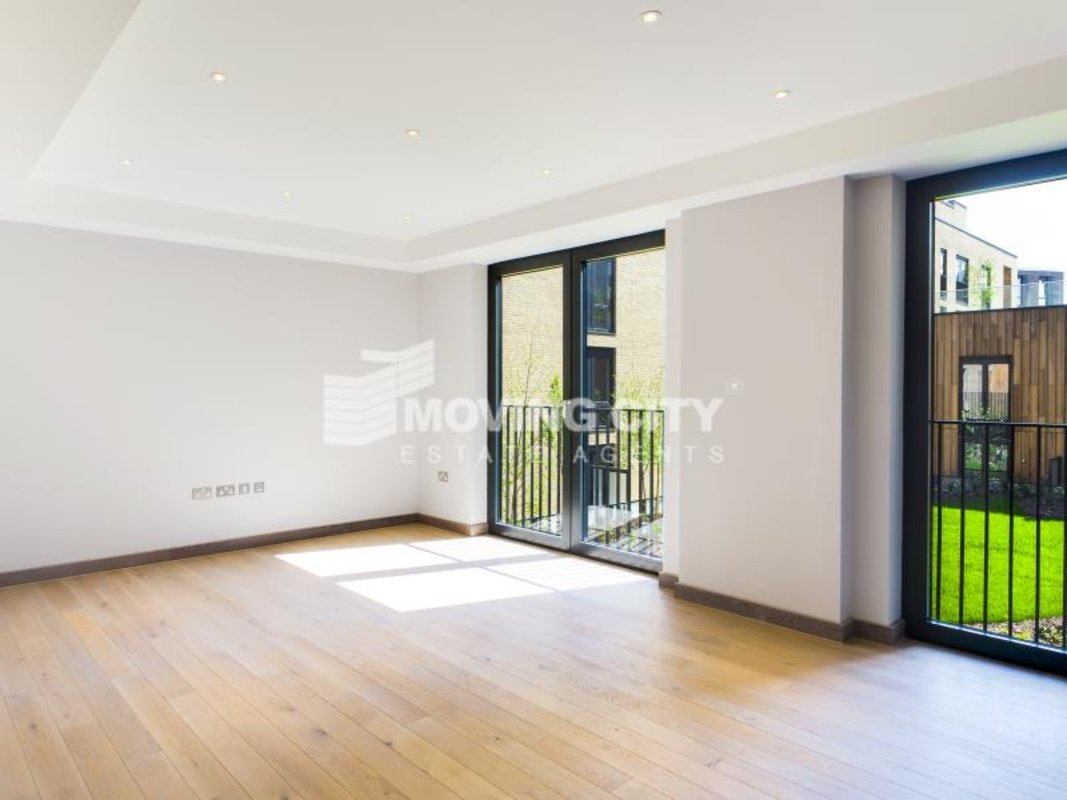 Apartment-let-agreed-London-london-1426-view5