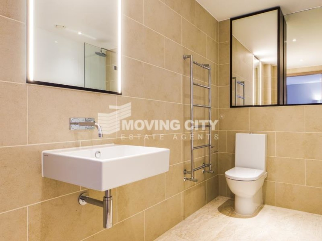 Apartment-let-agreed-London-london-1426-view10