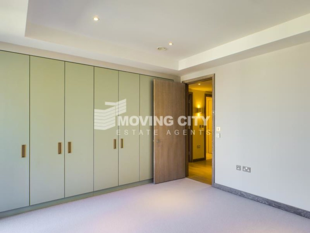 Apartment-let-agreed-London-london-1426-view7