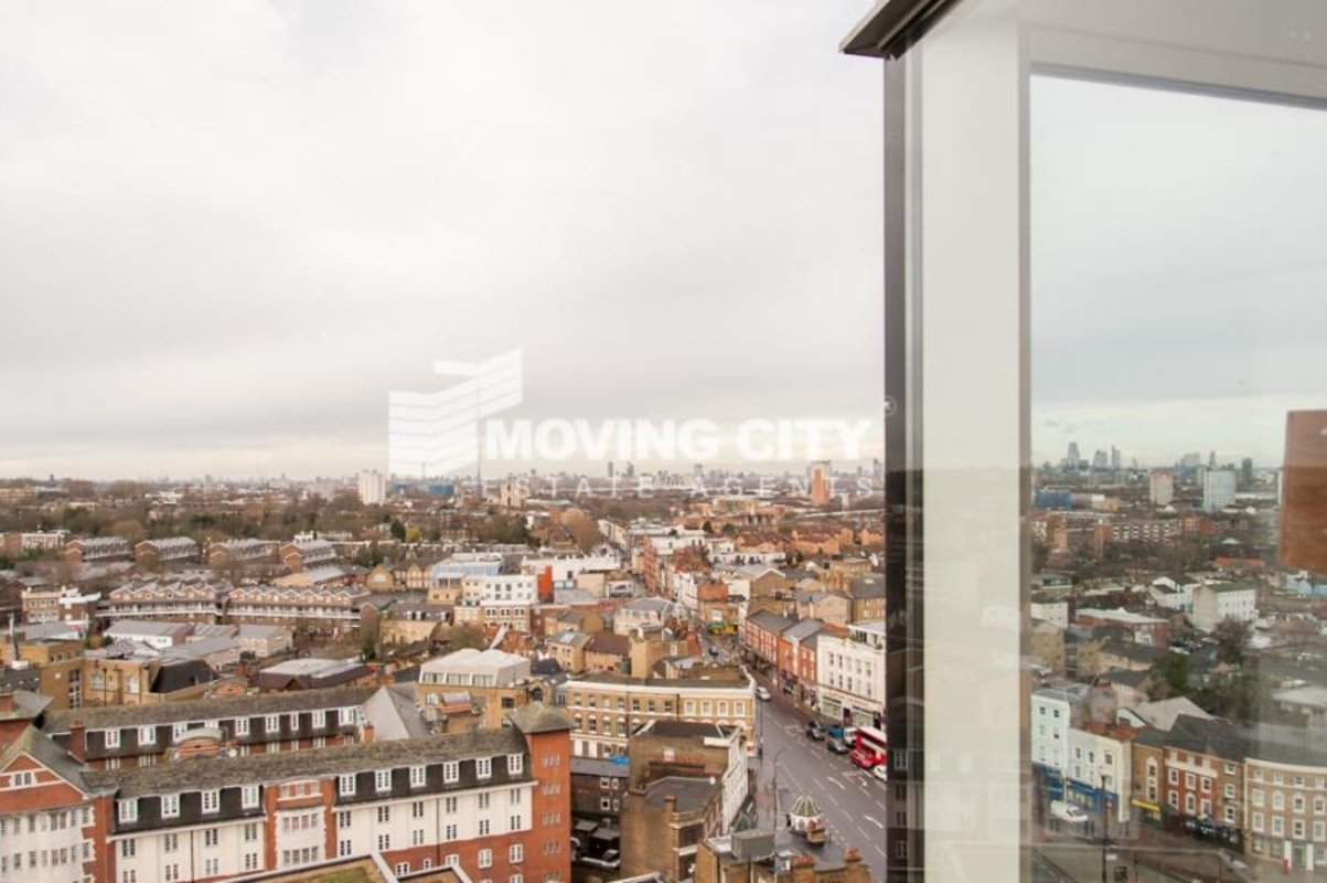 Apartment-let-agreed-London-london-1082-view10
