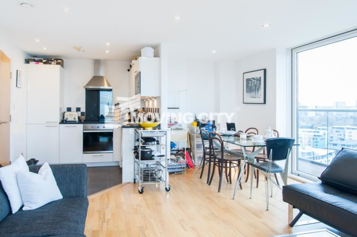 Apartment-let-agreed-London-london-1082-view5