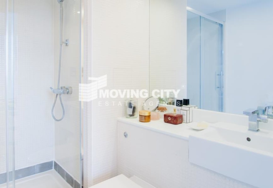 Apartment-let-agreed-London-london-1082-view8