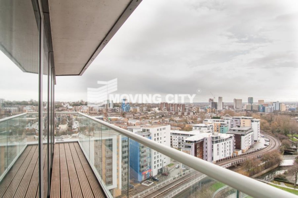 Apartment-let-agreed-London-london-1082-view7
