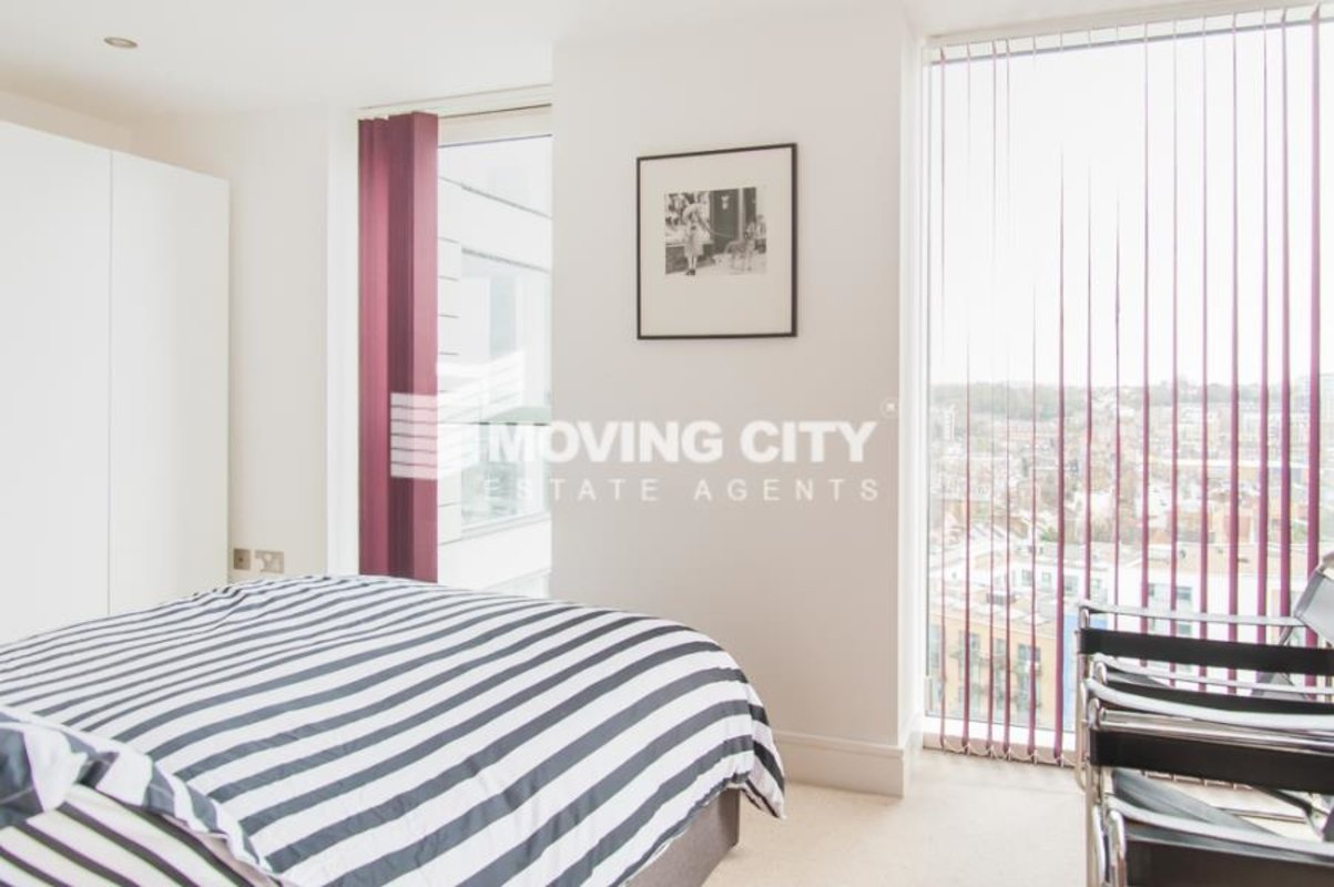 Apartment-let-agreed-London-london-1082-view3