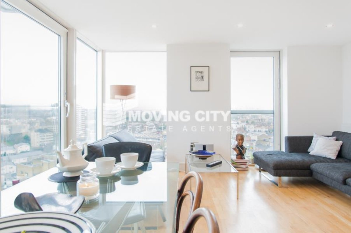 Apartment-let-agreed-London-london-1082-view4