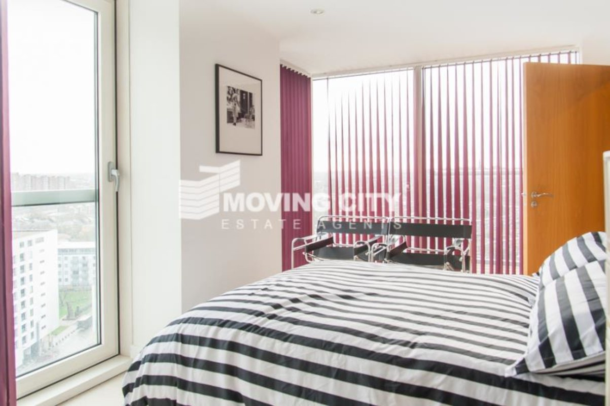 Apartment-let-agreed-London-london-1082-view2