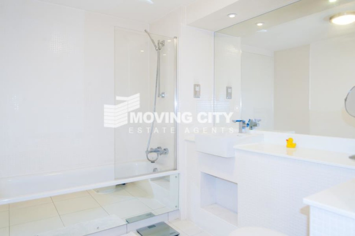 Apartment-let-agreed-London-london-1082-view9