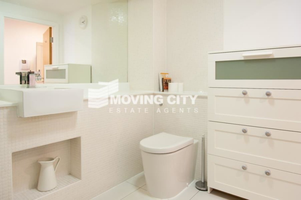Apartment-to-rent-London-london-1102-view6