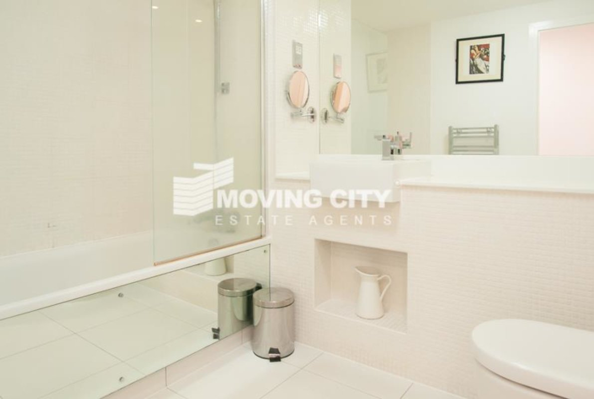 Apartment-to-rent-London-london-1102-view7