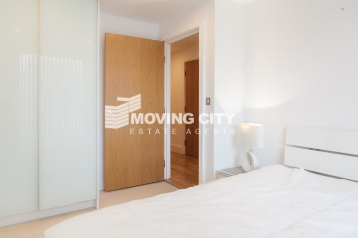 Apartment-to-rent-London-london-1102-view4