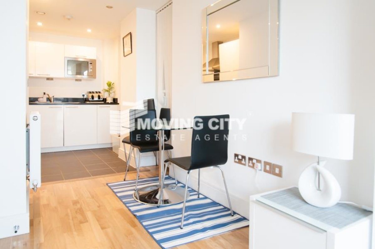 Apartment-to-rent-London-london-1102-view2