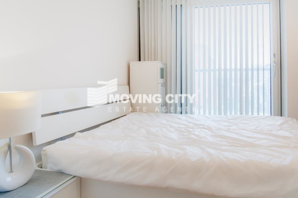Apartment-to-rent-London-london-1102-view3