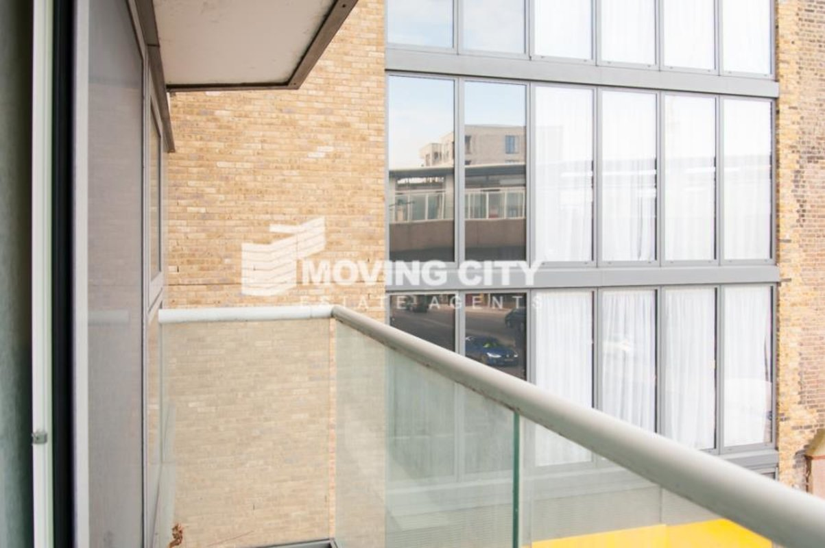 Apartment-to-rent-London-london-1102-view8