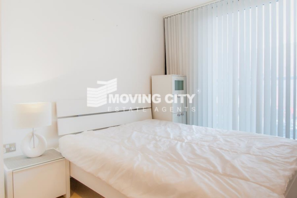 Apartment-to-rent-London-london-1102-view5