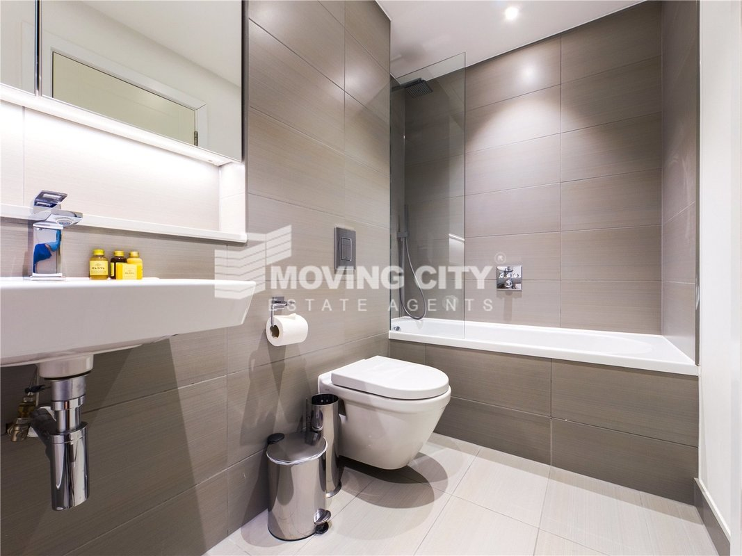 Apartment-to-rent--london-2689-view6