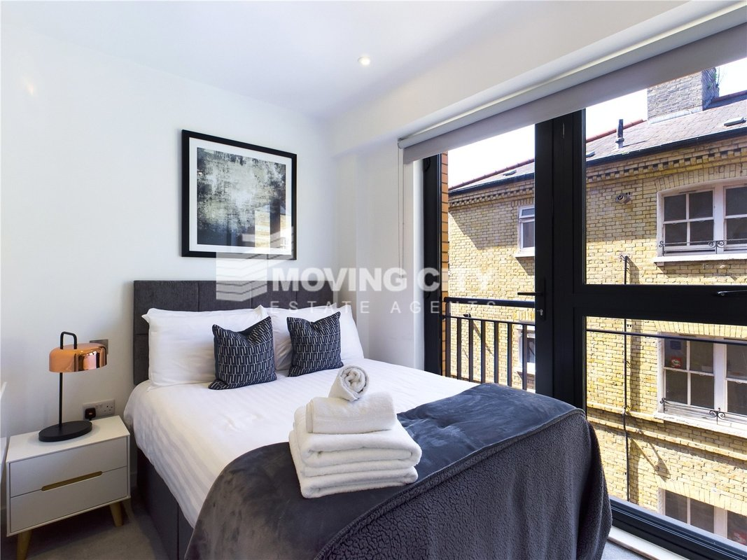 Apartment-to-rent--london-2689-view5