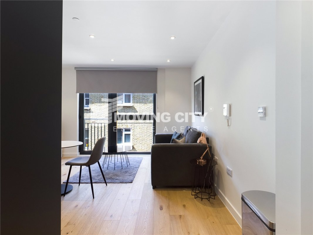 Apartment-to-rent--london-2689-view2