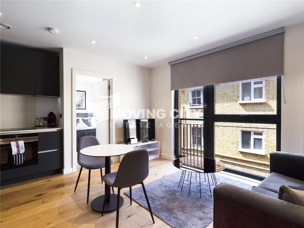 Apartment-to-rent--london-2689-view3