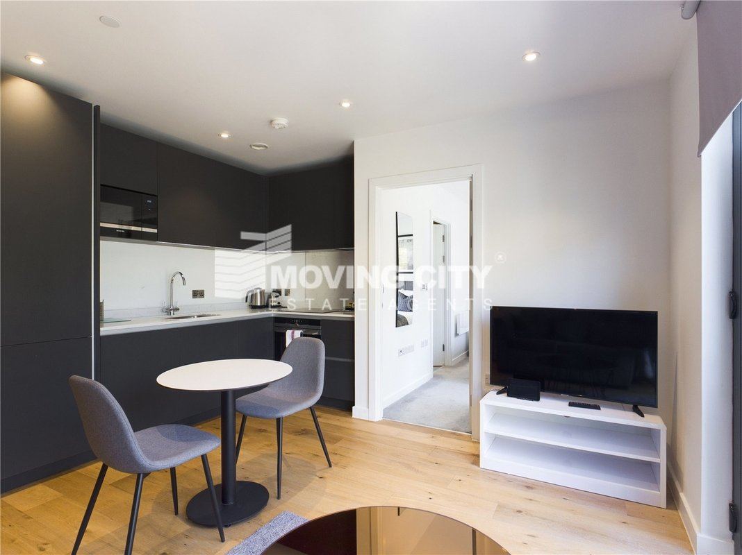 Apartment-to-rent--london-2689-view1