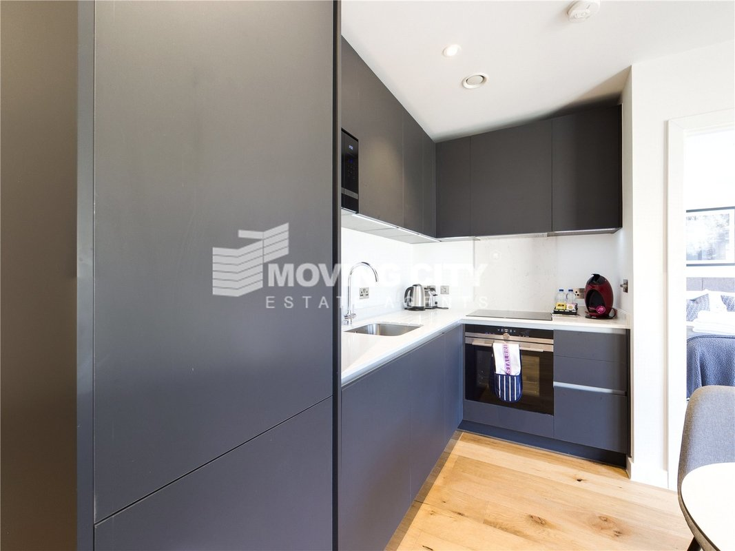Apartment-to-rent--london-2689-view4